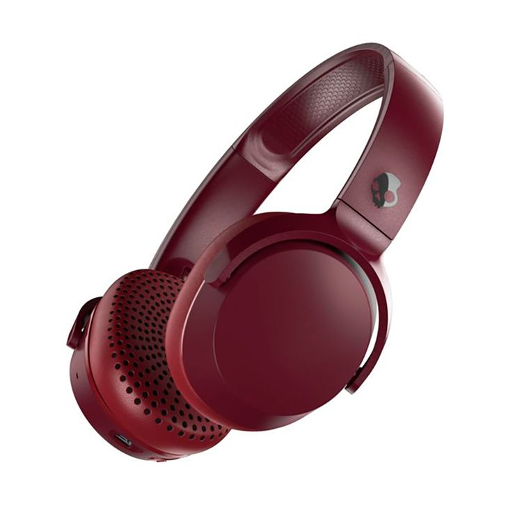 AUDIF-RIFF-BT----MOAB-RED-BLACK-RIF-BT--S5PXW-M685-1-74140311