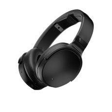 AUDIF-VENUE---BLACK-BLACK-VENUE-S6HCW-L003-1-74140319