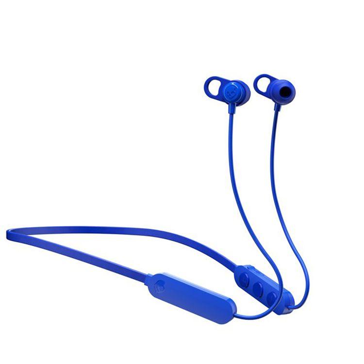 AUDIF-JIB---BT---BLUE-BLUE-JIB-BT-S2JPW-M101-1-74140291