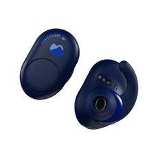 AUDIF-PUSH-BT---INDIGO-BLUE-INTERNATION-PUSH-BT-S2BBW-M717-1-74140300