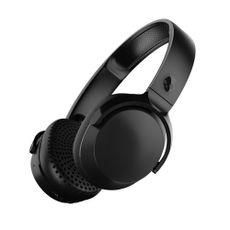 AUDIF-RIFF-BT----BLACK-BLACK-BLACK-RIF-BT--S5PXW-L003-1-74140307