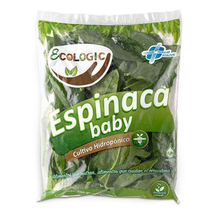 Espinaca-Baby-Ecologic-Bolsa-150-g-1-74158826