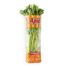 Apio-Delisalad-x-Unid-1-6719225