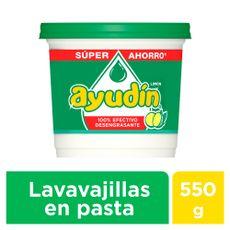 Lavavajillas-en-Pasta-Ayudin-Limon-550-gr-1-17193728