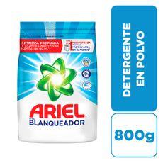 Detergente-en-Polvo-Ariel-Ultra-Blanqueador-Bolsa-800-gr-1-152539