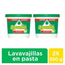 Lavavajillas-en-Pasta-Ayudin-Limon-550-gr-1-17193729