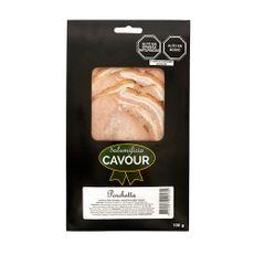 Porchetta-Cavour-Paquete-100-g-1-68894896