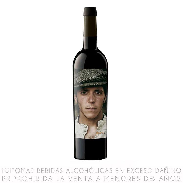 Vino-Tinto-Matsu-El-Picaro-Botella-750-ml-1-22733298