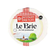 Queso-Brie-Paysan-Breton-x-kg-1-30422415