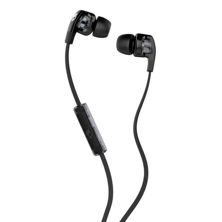 Skullcandy-Audifonos-In-Ear-Smokin--Buds-Spaced-1-84317420