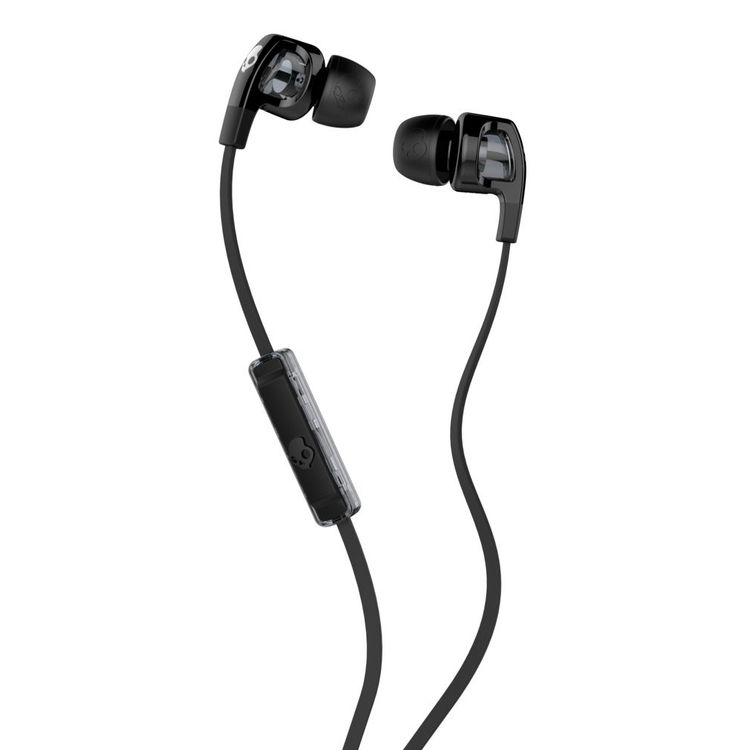 Skullcandy-Audifonos-In-Ear-Smokin--Buds-Negro-1-84317419