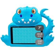 Advance-Tablet-Dinosaurio-TR4995-7---Android-81-16GB-1GB-Azul-1-84986784