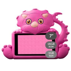 Advance-Tablet-Dinosaurio-TR4995-7---Android-81-16GB-1GB-Rosado-1-84986786