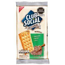 Galleta-Club-Social-Multicereal-Six-Pack-1-3046334