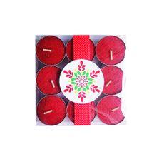 Krea-Set-9-Tealight-Navidad-Roja-Pv19-1-17194364