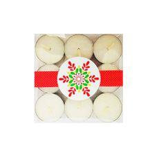 Krea-Set-9-Tealight-Navidad-Blanca-Pv19-1-17194388