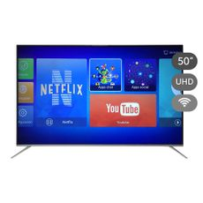 Continetal-Smart-TV-50---4K-UHD-CELED98935-1-73272760