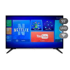 Continetal-Smart-TV-55---4K-UHD-CELED95965-1-73272761