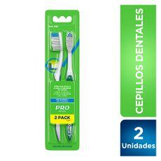 Cepillo-de-Dientes-Oral-B-Pro-Deluxe-Anticaries-Bipack-1-81907606