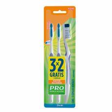 Cepillo-de-Dientes-Oral-B-Pro-Doble-Accion-Tripack-1-81894011