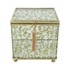 Krea-Caja-de-Vidrio-Decorativa-Wild-1-50888522