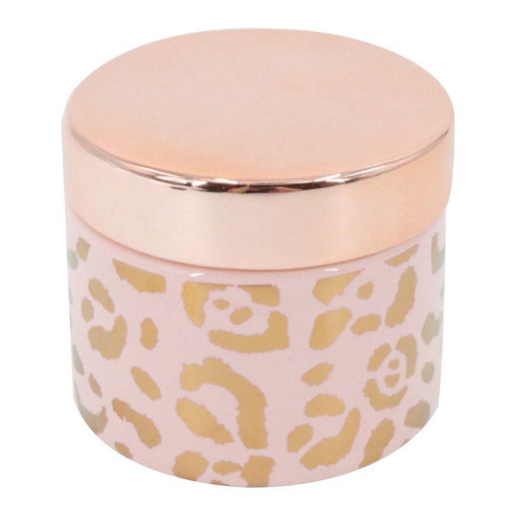 Krea-Frasco-Ceramica-Wild-1-50888523