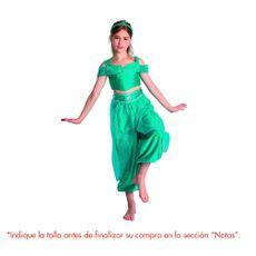 Disfraz-Princesa-Arabe-4-A-12-Años-1-41362600