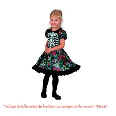 Disfraz-Calaveras-1-A-4-Años-1-41362604