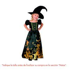 Disfraz-Bruja-1-A-4-Años-1-41362606