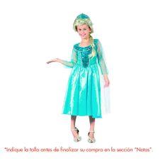Disfraz-Princesa-Hielo-4-A-14-Años-1-41362614