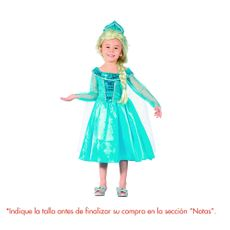 Disfraz-Princesa-Hielo-1-A-4-Años-1-41362615