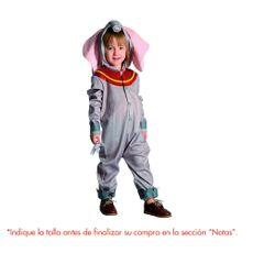 Disfraz-Elefante-1-A-4-Años-1-41362621
