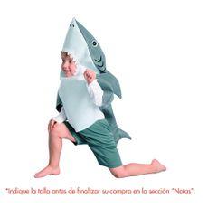 Disfraz-Tiburon-De-1-A-4-Años-1-41362622