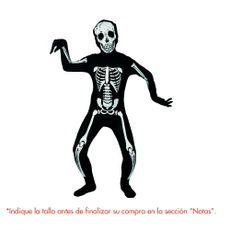 Disfraz-Esqueleto-4-A-14-Años-1-41362629