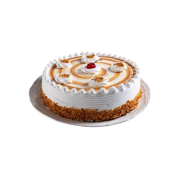 Torta-de-Guanabana-con-Crema-Pastelera-Mediana-16-Porciones-1-8940