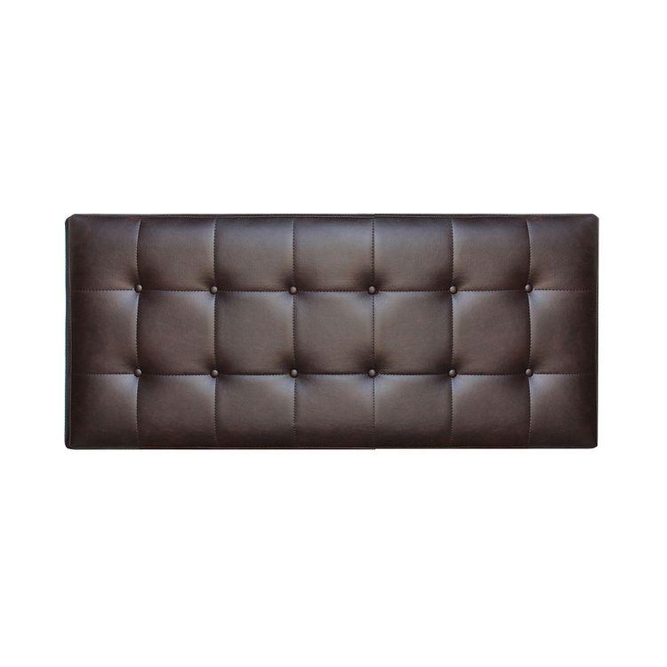 Krea-Cabecera-Quadrat-2-Plazas-Cafe-1-16360513