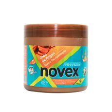 Tratamiento-Capilar-Novex-Oleo-de-Argan-Pote-210-gr-1-53931115