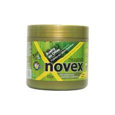 Tratamiento-Capilar-Novex-Aceite-de-Oliva-Pote-210-gr-1-53931117
