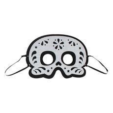 Krea-Mascara-de-Calavera-Halloween-1-45092235