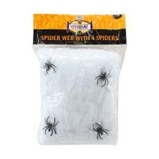 Krea-Set-de-Telarañas-y-Arañas-Halloween-1-45092237