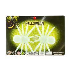 Krea-Arañas-LED-Halloween-Pack-de-2-unid-1-45092238