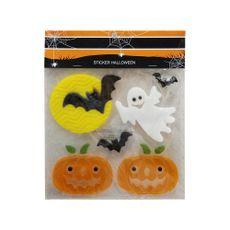 Krea-Set-de-Stickers-Halloween-1-45092243
