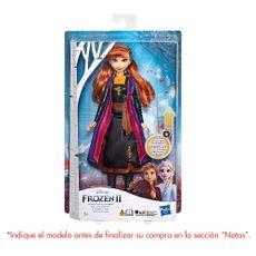 Hasbro-Frozen-2-Muñeca-con-Luces-1-41012691
