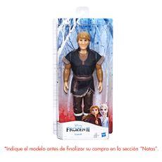 Hasbro-Frozen-2-Opp-Character-1-41012692