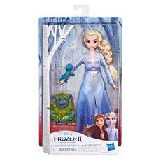 Hasbro-Frozen-2-Storytelling-Muñeca-con-Accesorios-1-41012689