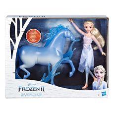 Frozen-2-Elsa-Basica-y-Nokk-1-80396432