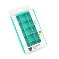 Krea-Cubetera-Hielos-Silicona-Color-St-1-157677