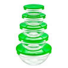 Krea-Set-5-Bowls-Vidrio-1-32486709