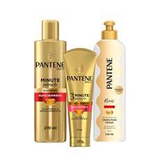 Pack-Rizos-Pantene-Minute-Miracle--Shampoo-270-ml---Acondicionador-170-ml---Crema-para-Peinar-300-ml-1-87597602