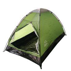 Alpes-Carpa-Iglu-Dome-C2-Galapagos-2-Personas-1-22429592